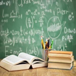 Picture of Applying to Teacher Education Program