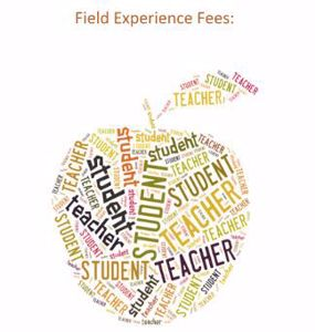 Picture for category Field Experience Fees